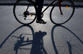 В Твери будут судить серийных воров, промышлявших велокражами