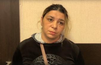Гадалка из Тверской области сняла порчу с мужчины за 3 млн рублей