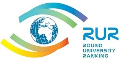 ТвГТУ - в мировых рейтингах агентства RUR в области естественных и технических наук