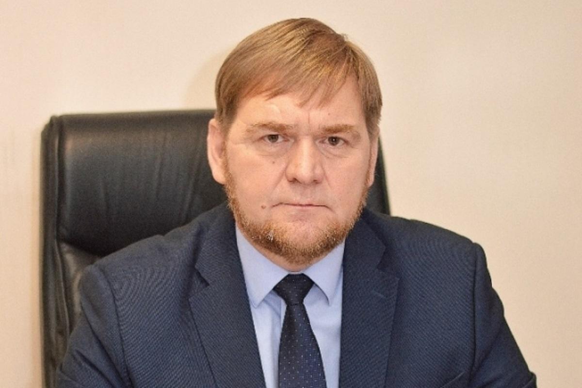 Бывший глава администрации, подозреваемый во взятке, погиб в Тверской области