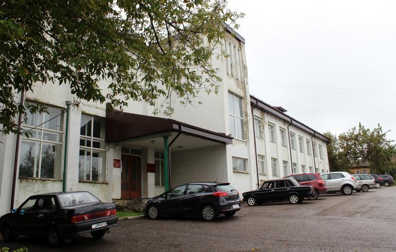 Адвокат жителя Тверской области, зарезавшего приятеля, не согласен с приговором