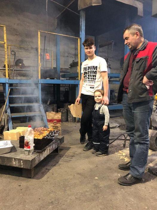 Дети и горсети: тверские подростки рассказали о летней работе и зарплатах