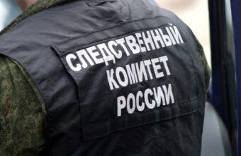 В Тверской области женщина спаслась от мужа, который хотел её зарезать