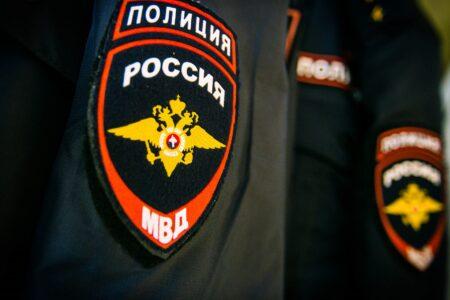 В Тверской области уголовник испортил праздник в детском саду
