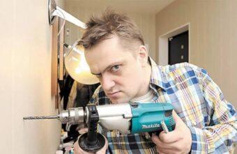 Жителям Тверской области нельзя будет делать ремонт без предупреждения соседей
