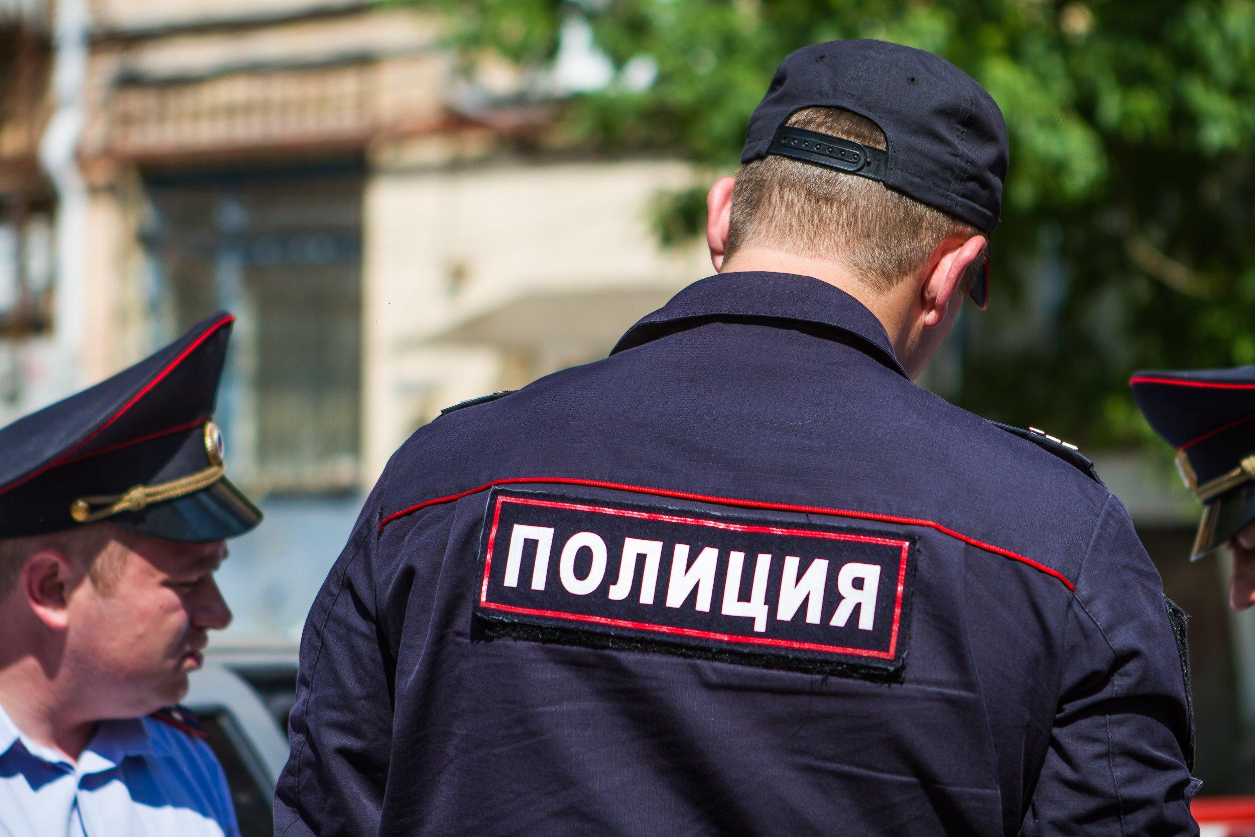 Полицейские нашли преступниц, нападавших на дома в Тверской области