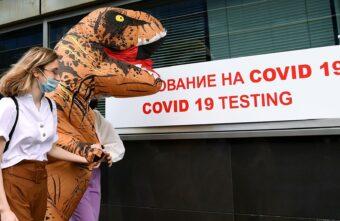 Незнание закона не освободило жителя Тверской области от большого штрафа