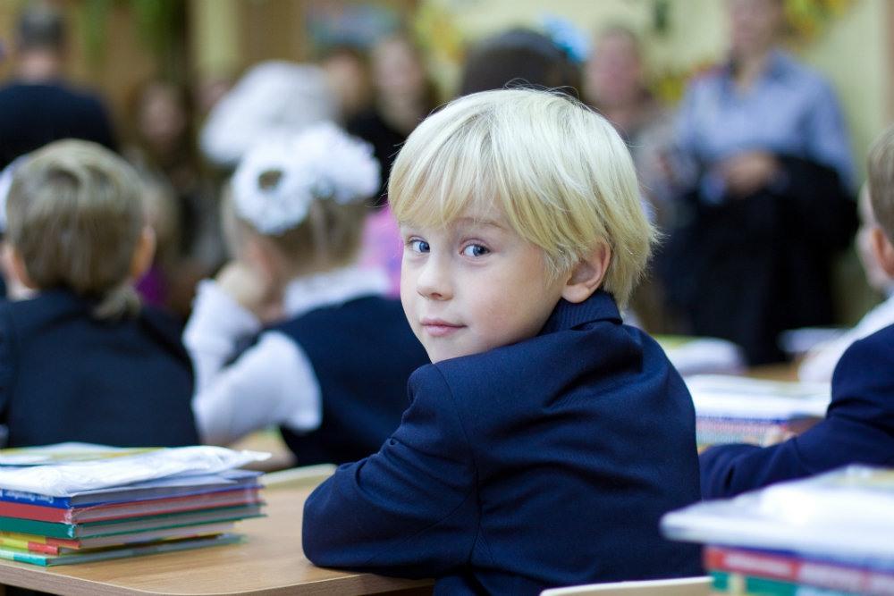 С 15 июля жители Тверской области могут подавать заявления на детскую выплату