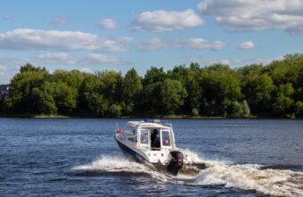 Следователи Тверской области выясняют причины трагедии в реке Неледина