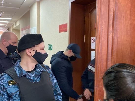 Дело Эмиля Байрамова: виновник ДТП и адвокат пытаются обжаловать решение суда