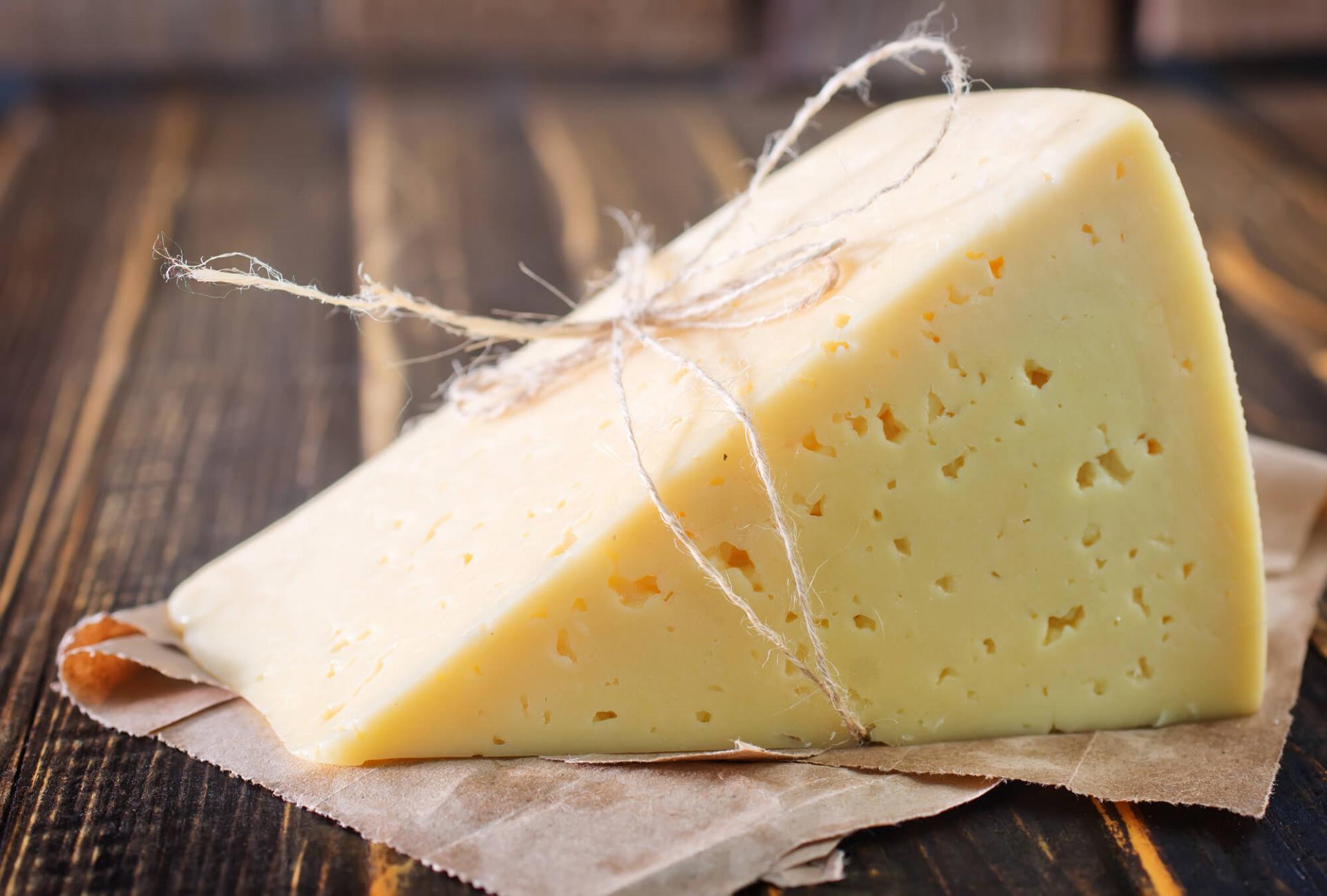 В Тверской области продавали фальсифицированную молочную продукцию