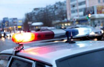 В Тверской области водитель «Ниссана» сбил пожилую женщину и скрылся