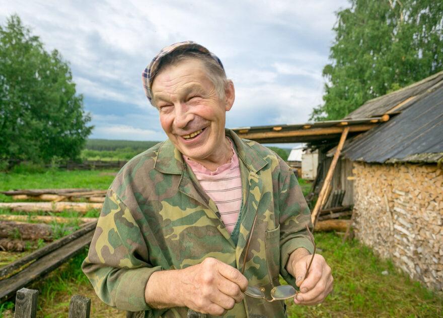 Теперь жильцы частных домов в Тверской области могут штрафовать коммунальщиков