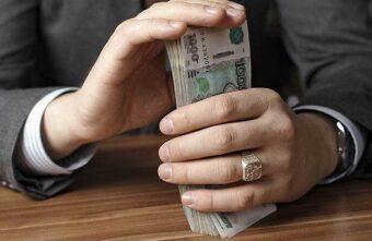 Игорёк с прицепом: полиция поймала мошенника, обманувшего жителей Тверской области