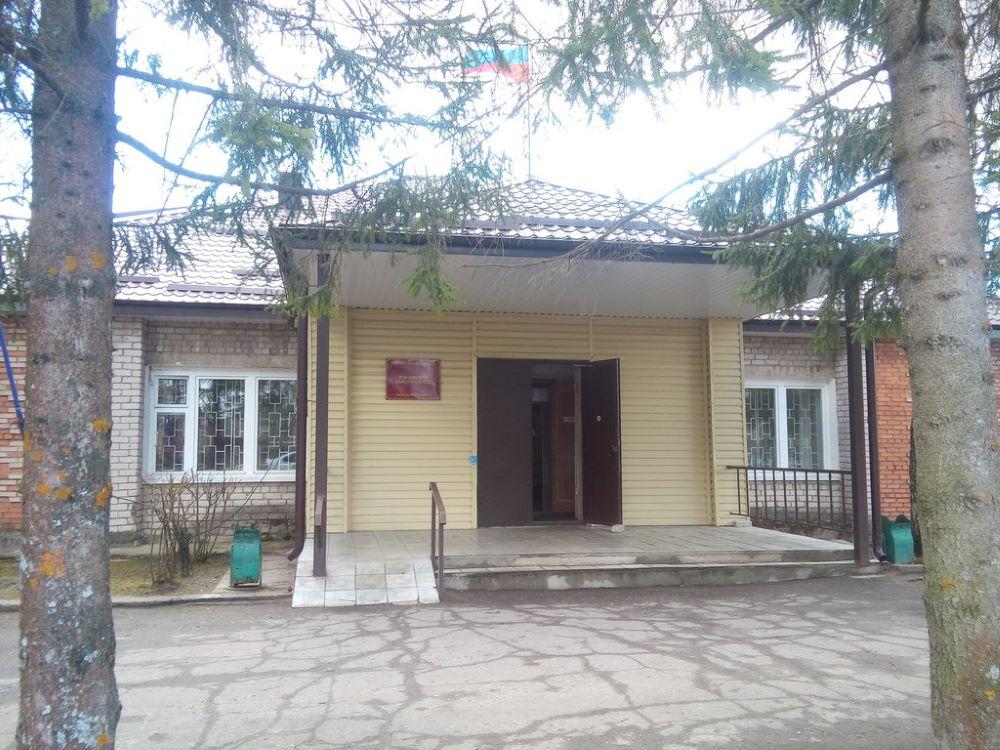 В Тверской области осудили грабителей, оставивших связанную женщину в заброшенном здании