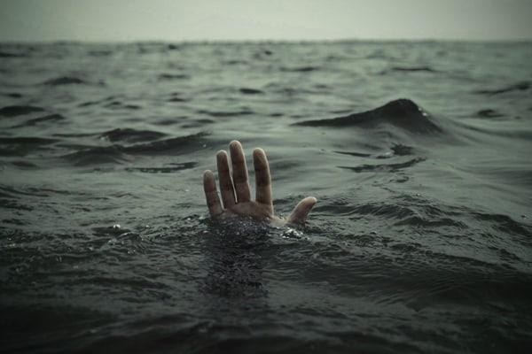 15-летняя девушка утонула в Волге в Тверской области