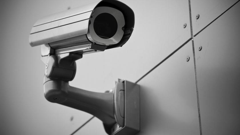 В колледжах Тверской области для безопасности поставят камеры и датчики