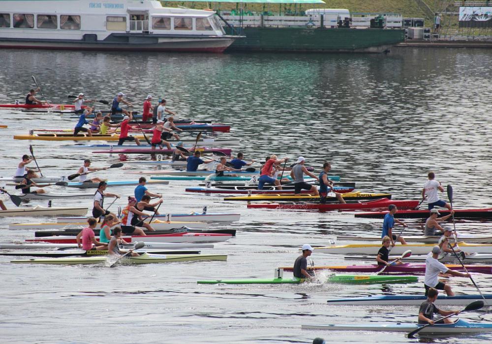 Стало известно, столько спортсменов Тверской области получили стипендии губернатора