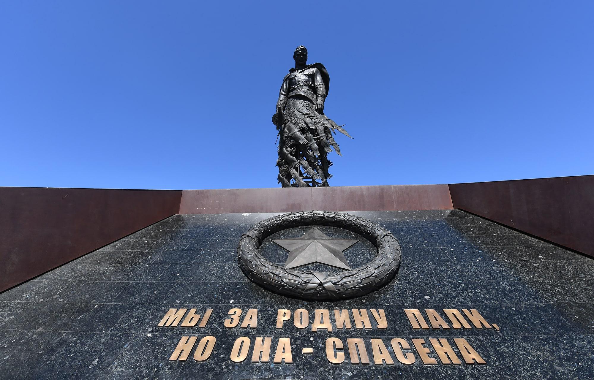 Игорь Руденя: забота о старшем поколении – священный долг