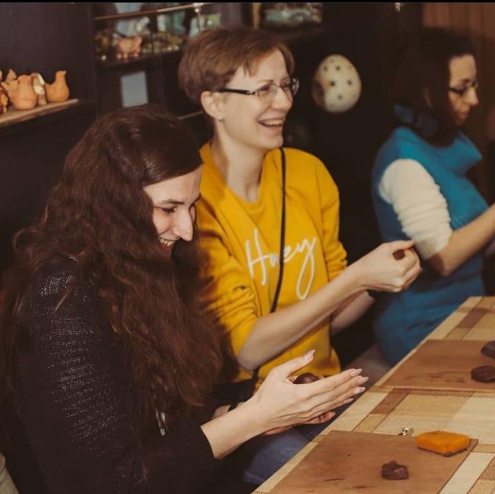 Музеи-драйверы: в Тверской области открываются новые точки притяжения