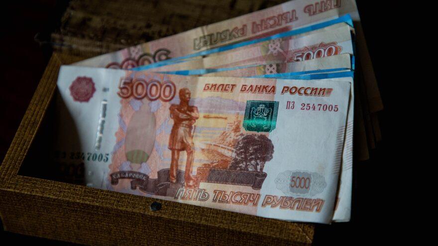 """В Твери председатель ТСЖ """"обобрал"""" жильцов больше чем 700 тысяч рублей"""