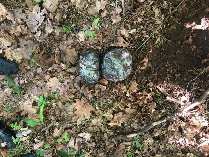 Наркоделец из Твери изготовил и попытался сбыть почти 3 килограмма мефедрона