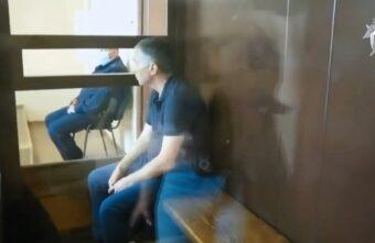 """Житель Твери, ставший """"положенцем"""", предстанет перед судом"""