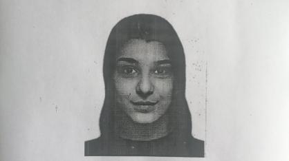 В Подмосковье пропала 15-летняя девочка из Тверской области