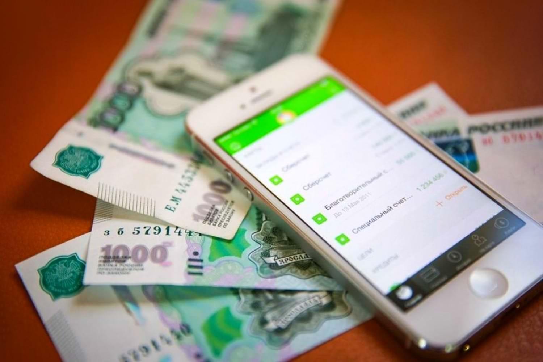 Жители Тверской области продолжают перечислять сотни тысяч мошенникам