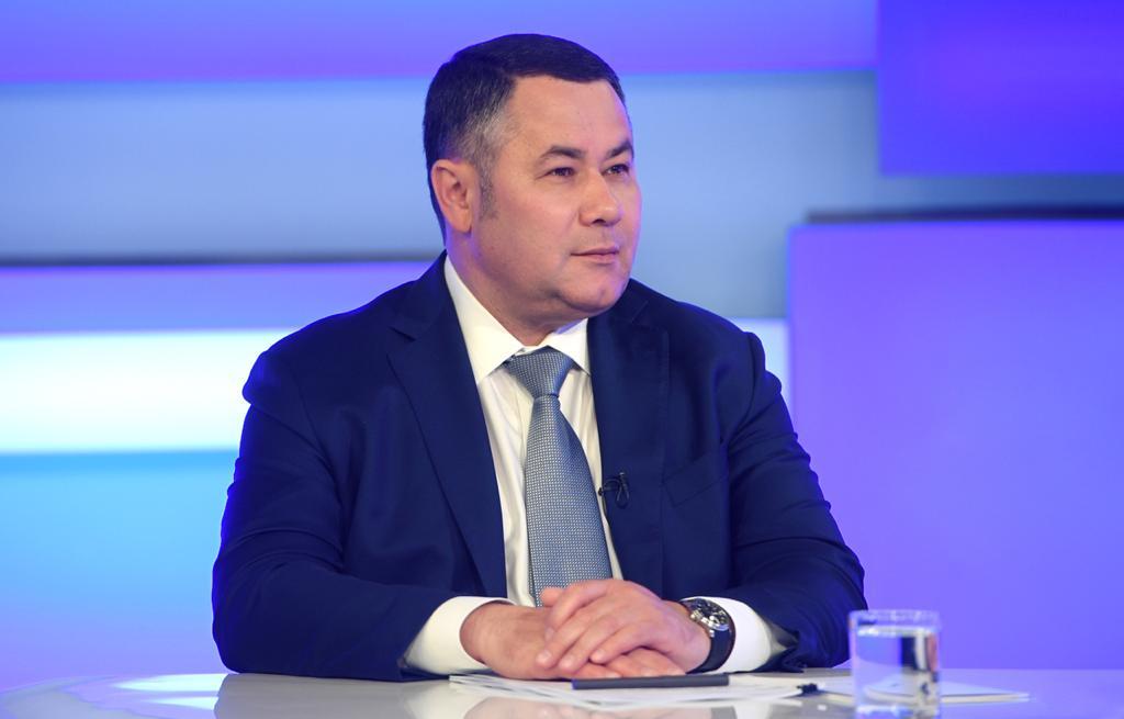 В Тверской области ожидается рост заболеваемости коронавирусом - магазины ждут рейды