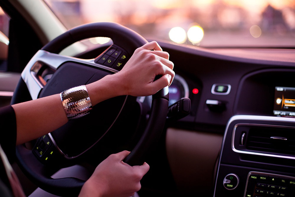 Жительница Тверской области купила водительские права по совету мужа
