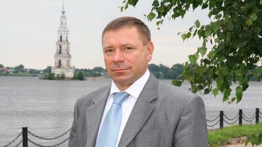 Константин Ильин: «Развивается важнейшая для нашего района сфера – туризм»