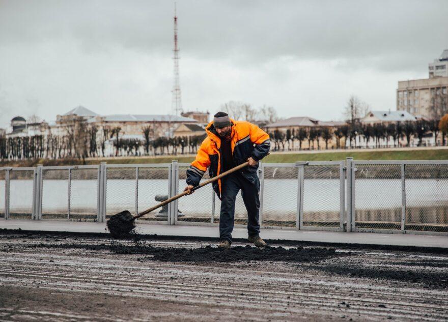Игорь Руденя: Политика замещения мигрантов жителями Тверской области себя оправдала