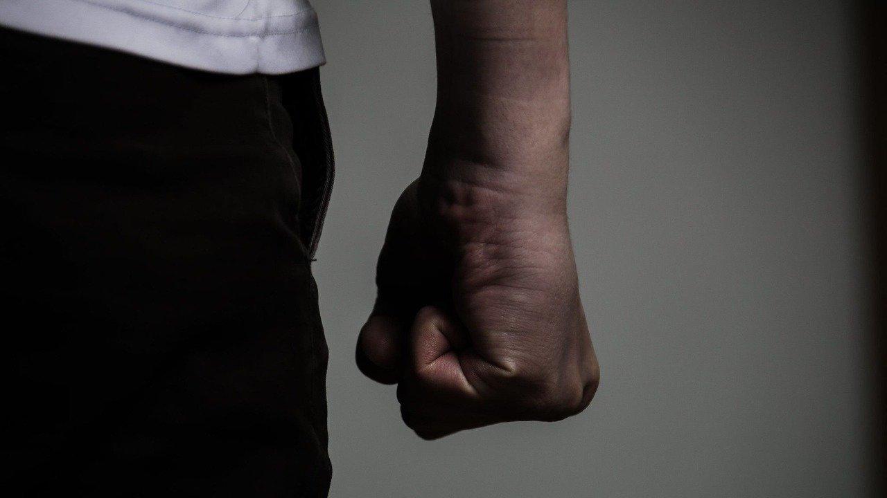 В Тверской области мужчину избили до смерти: виновника накажут