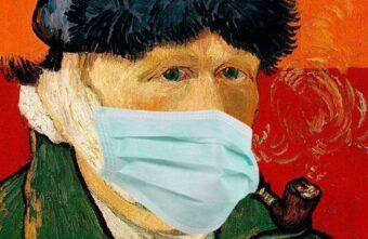 Коронавирус в Тверской области 8 июня: заболевших почти 43 тысячи