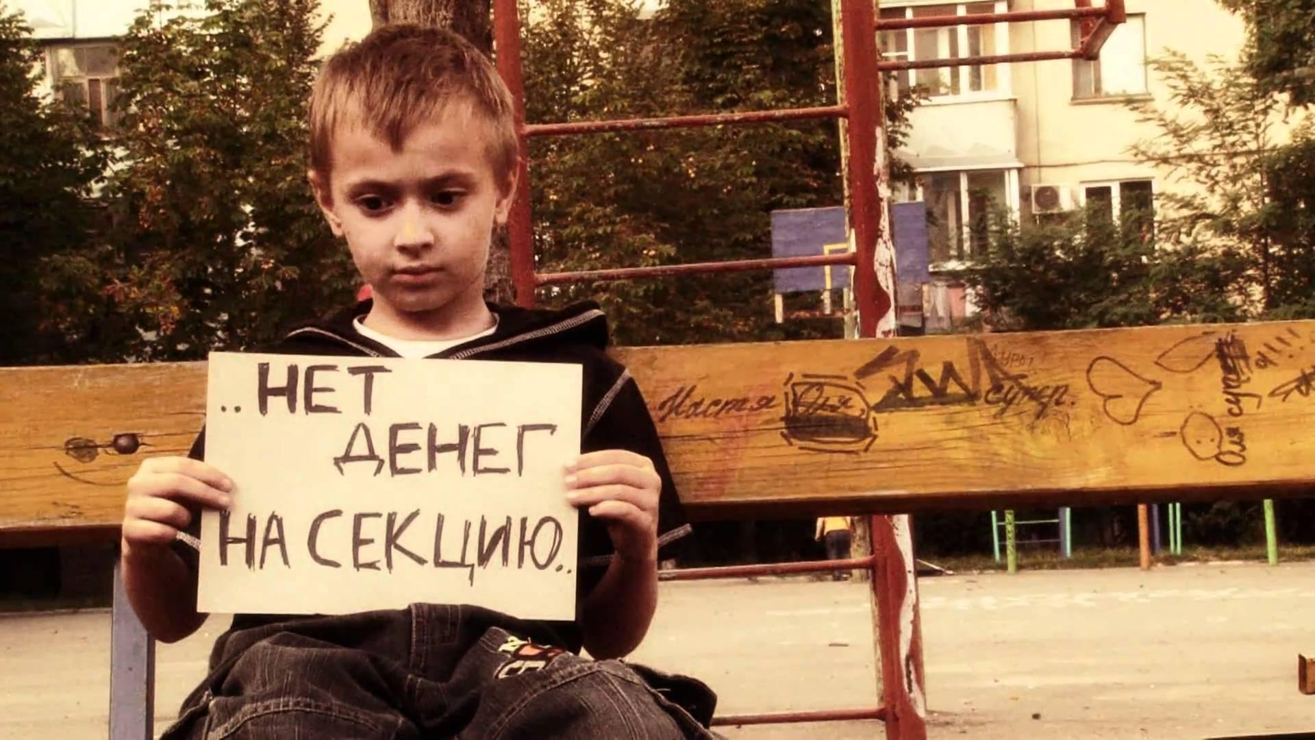 За неуплату алиментов жителя Тверской области отправили на строгий режим