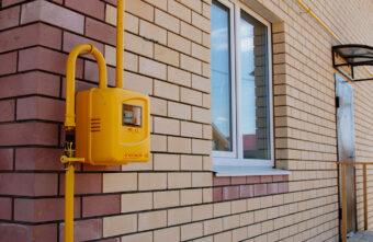 Жители Тверской области смогут ввести газ в дом по единому договору