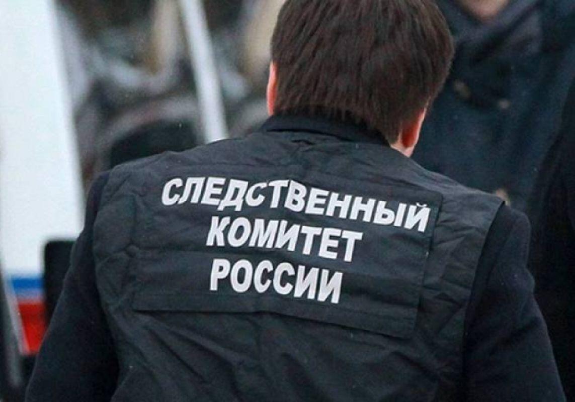 За взятку автоинспекторы «простили» пьяную женщину на трассе в Тверской области