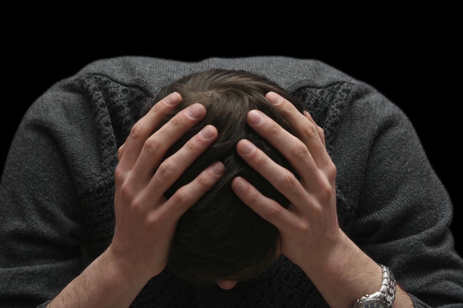 5,5 лет и 400 тысяч: приговор тверского суда за удар молотком