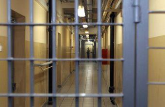 В Тверской области обокравшие дачника парни проведут молодость в тюрьме