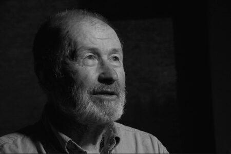 Ученый с мировым именем Валентин Пажетнов погиб в Тверской области