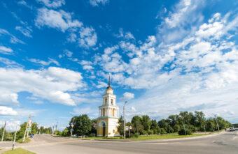 Селижаровский муниципальный округ отмечает 92-летие со дня образования территории