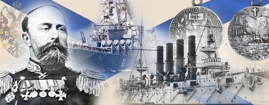 В Тверской области работает уникальная выставка моделей кораблей русского флота