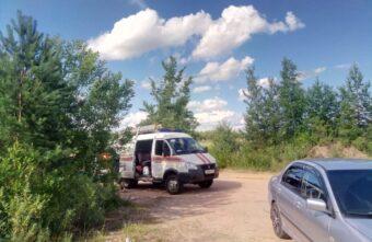 Собственный юбилей для жителя Тверской области закончился трагедией