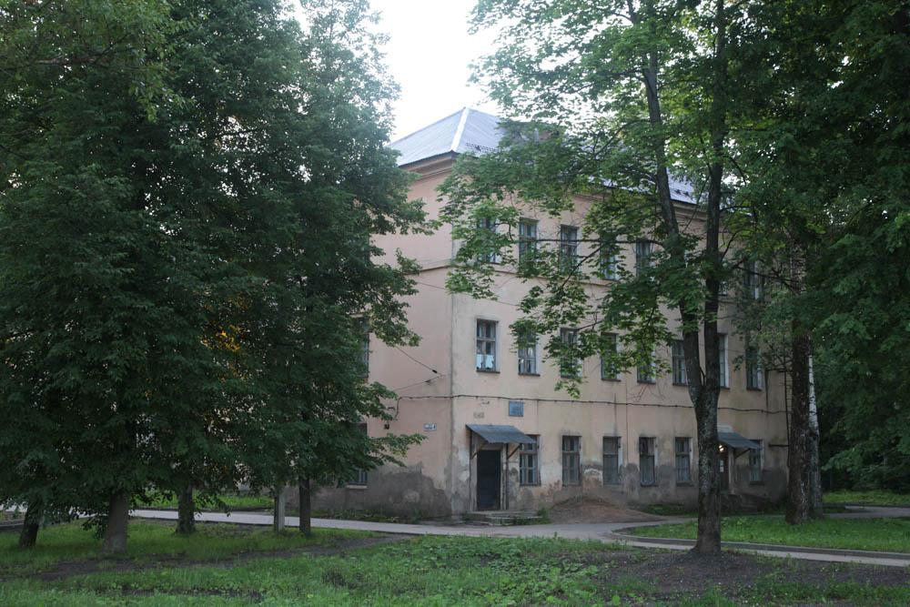 Следственный комитет сообщил подробности по делу патологоанатомов-мошенников из Тверской области