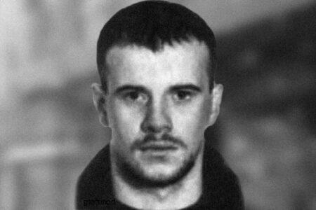 Суд в Тверской области отказался перевести Сашу-солдата в колонию-поселение