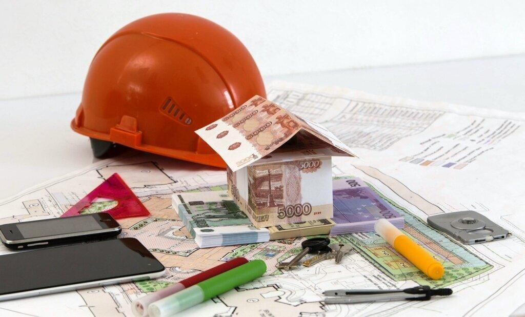 1,5 миллиона рублей украл у больницы в Твери строитель-мошенник