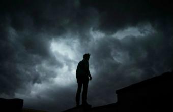 Тверские синоптики рассказали, каких сюрпризов ждать от погоды в выходные