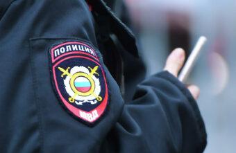 Две жительницы Твери вовлекли пятерых девушек в занятие проституцией