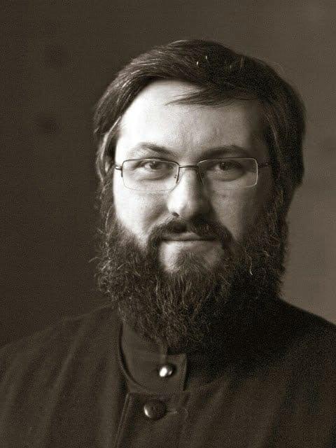 Протоиерей Игорь Седов скончался в Тверской области от последствий коронавируса